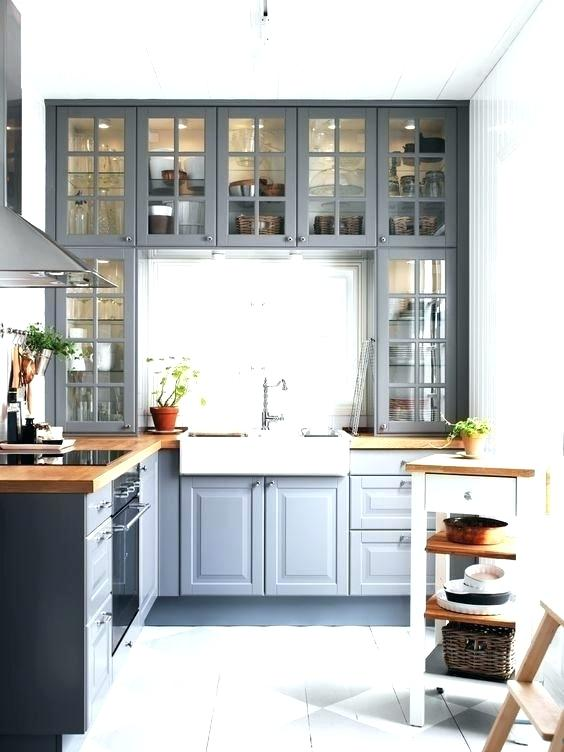 Easy Kitchen Remodel Small Kitchen Updates Awesome Simple Small