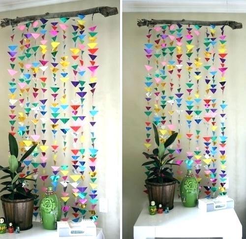 easy craft ideas for home decor u2013 murdo.website