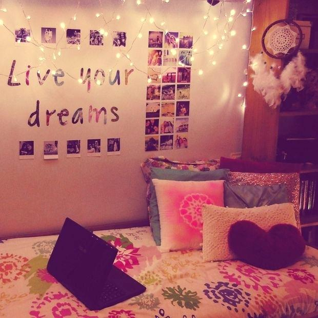 Room Decorations Ideas Easy Room Decorating Ideas For Birthday