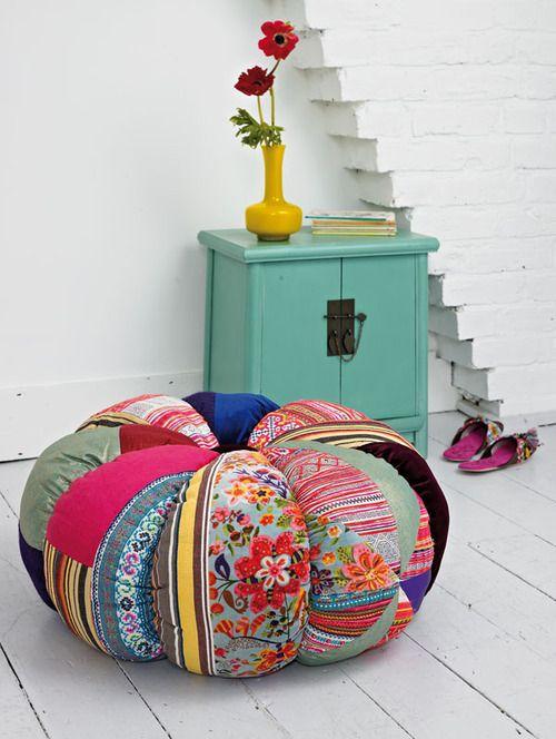 10 DIY Beautiful and Easy Living Room Decoration Ideas 6 - Diy