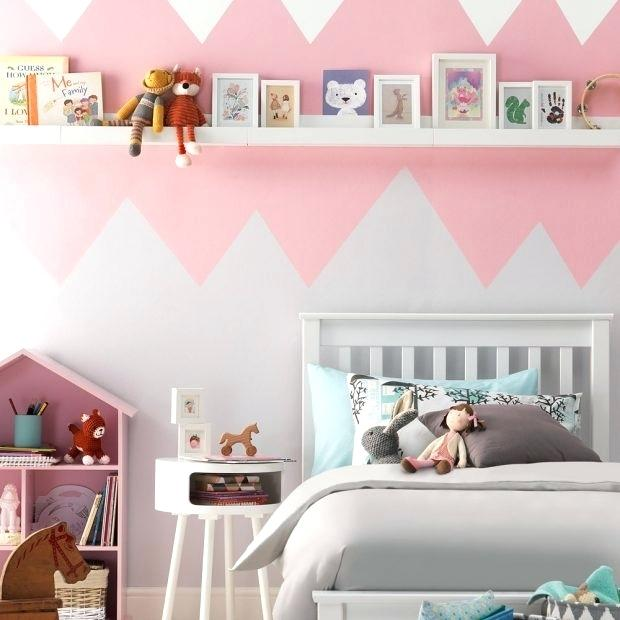 decoration: Easy Room Ideas Ring The Changes With These Simple And