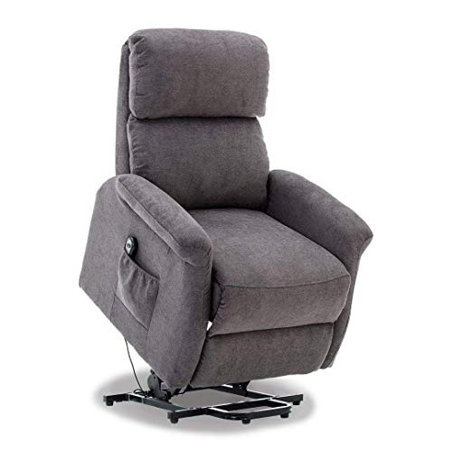 Electric Recliner Chair: Amazon.com