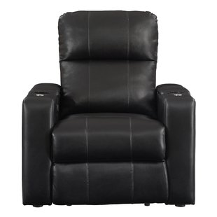 Power Recliners You'll Love | Wayfair