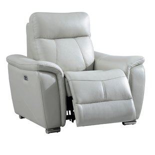 Oversized Electric Recliner | Wayfair