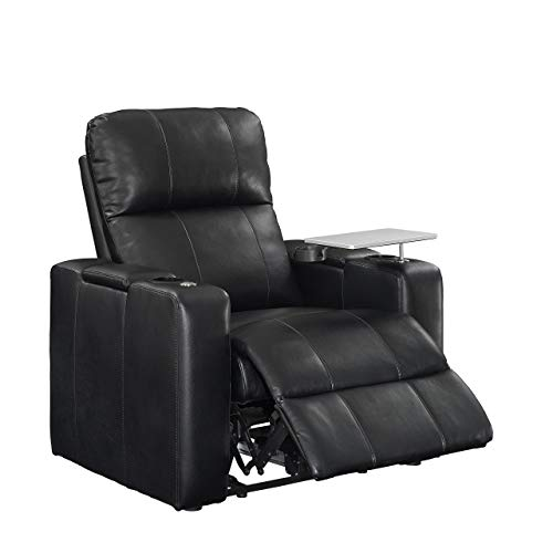 The definite place to make   purchase of the electric recliners