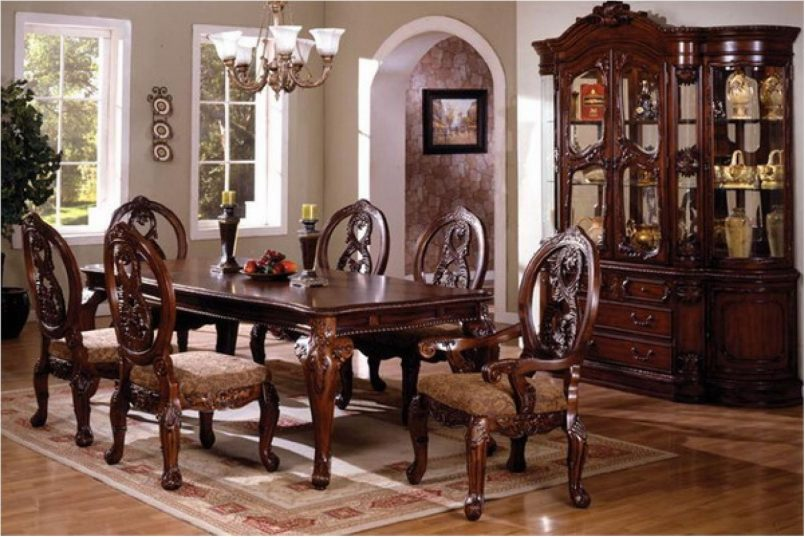 Dining Room Set : Bench Table And Chairs Cool Dining Room Tables
