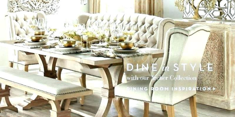 Elegant Dining Table And Chairs Room Furniture Rooms Eleg