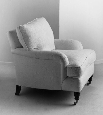 English Style Arm Chairs - Ideas on Foter