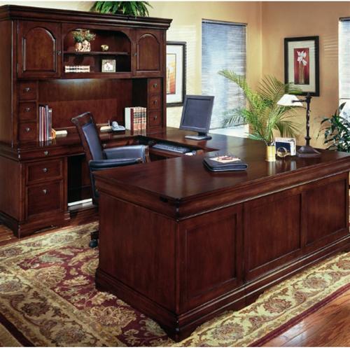 7684-OS3, Rue De Lyon Home Office, Executive Suite - DMI Office