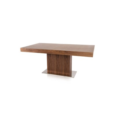 Melfa Extendable Dining Table & Reviews | AllModern