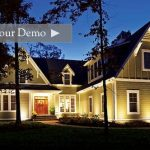Types of Exterior Lighting You   Need to Know