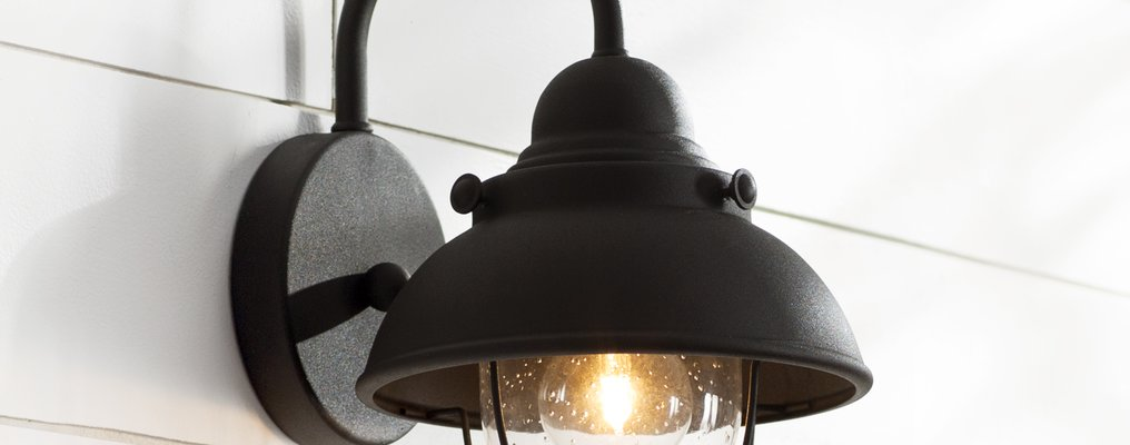 Modern Outdoor Lighting   AllModern