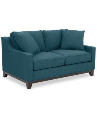Furniture Keegan 59