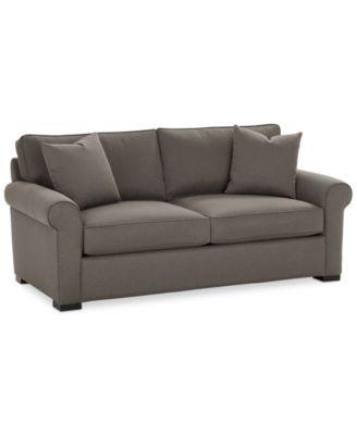 Furniture Astra 66