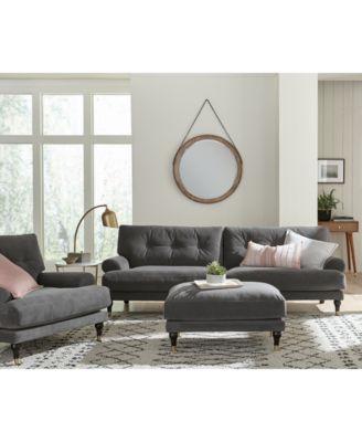 Furniture Brenata 75