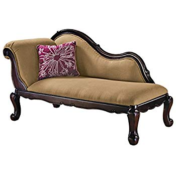 Amazon.com: Design Toscano The Hawthorne Fainting Couch: Kitchen