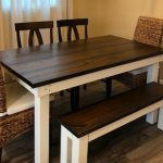 Farmhouse table buying guide