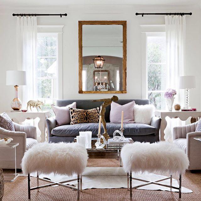 Living room feng shui layout - Home Heart Feng Shui