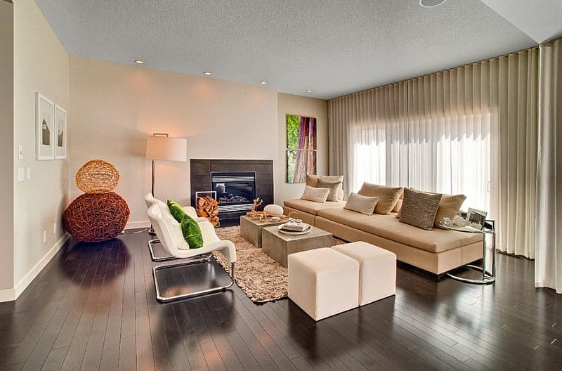 Cozy Feng Shui Living Room - Information About Feng Shui Living Room