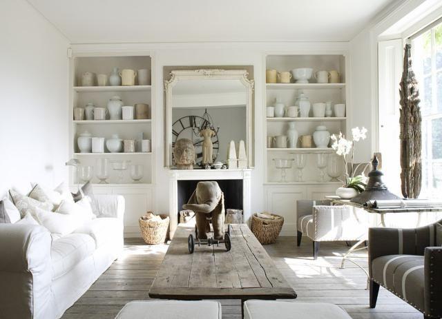 10 Feng Shui Living Room Decorating Tips | Feng shui, Living rooms