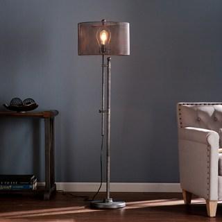 Buy Floor Lamps Online at Overstock   Our Best Lighting Deals