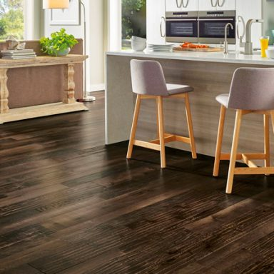 Flooring Ideas for Your Home