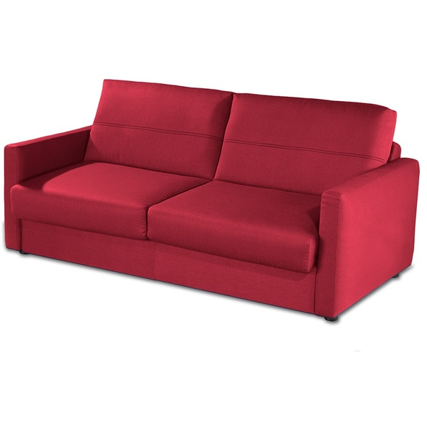 Monica Folding Memory Foam Sofa Sleeper u2013 Made in Spain u2013 City