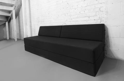 Foam Sofa Beds u2013 Dixie Foam Beds