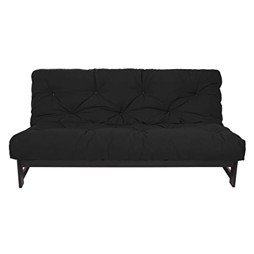 Foam sofa and its benefits