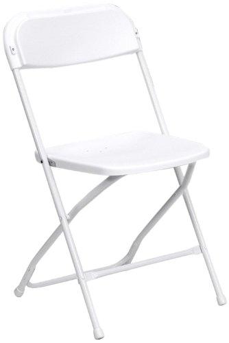 Amazon.com: Flash Furniture Hercules Series 800-Pound Premium
