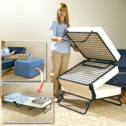 foldable guest bed u2013 paulanbobby.info