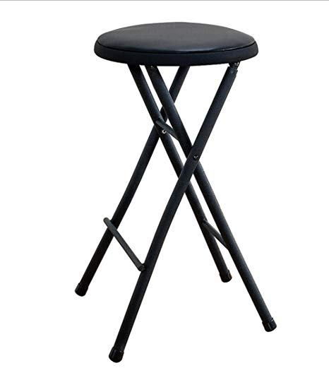Folding Stool – Buying Guide
