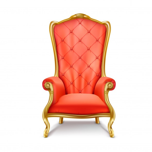 Things to consider when   receiving free armchair with purchase