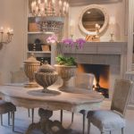 For classic interiors choose   french country furniture