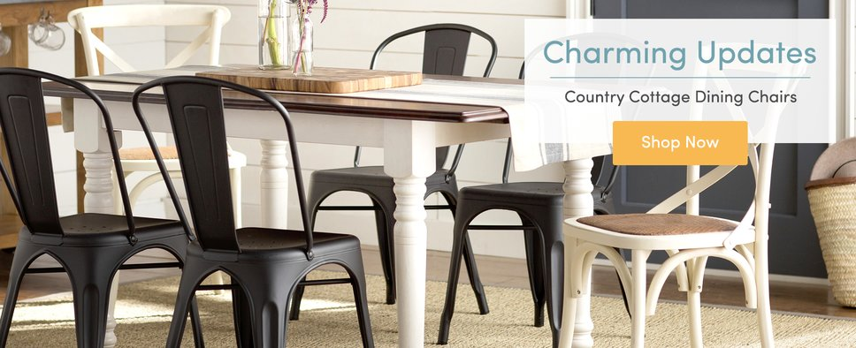 French Country Furniture & Decor You'll Love   Wayfair