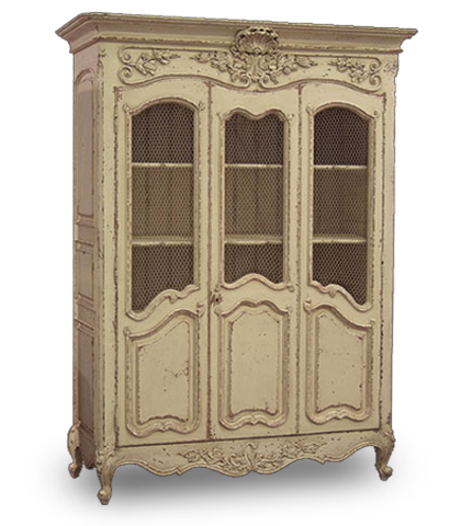 French Country Furniture   Stamford Ct.,  French Country Furniture USA
