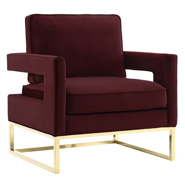 Accent Chairs You'll Love   Wayfair
