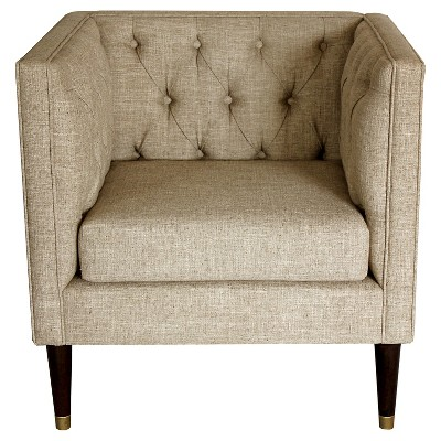 Accent Chairs : Target