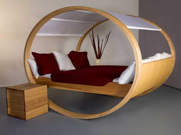 Furniture Designs 11457 | greatfog.club