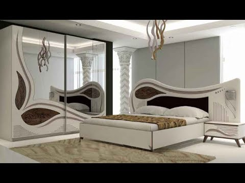 Attractive Furniture Designs Carehomedecor