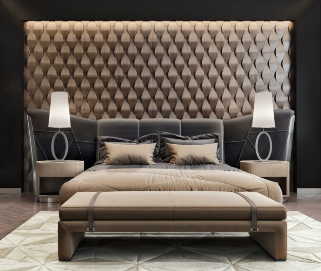Best Furniture Designers, Furniture Designs Services in Delhi & Gurgaon