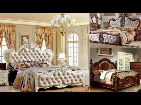 Wedding Furniture,new Furniture designs collection,Latest design