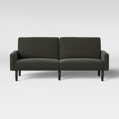 Futon With Arms - Room Essentials™ : Target