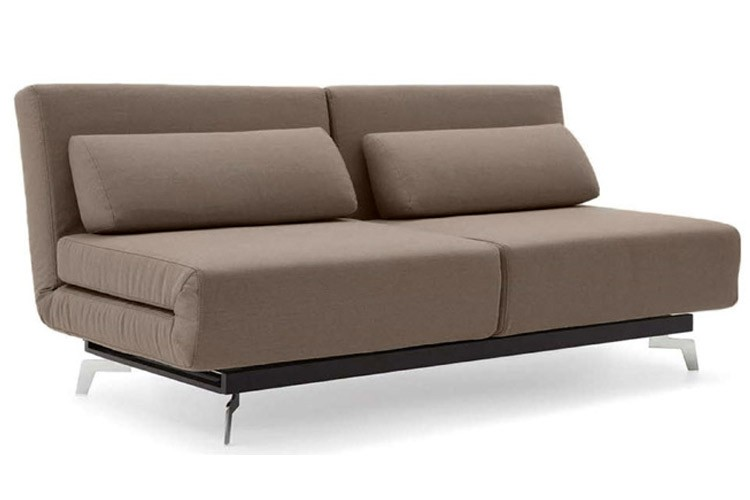 Stylish Futon Sofa Beds