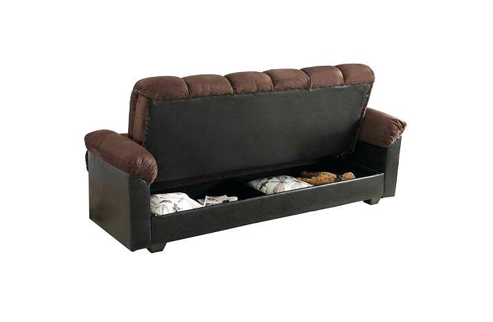 Full Size Futon Sofa Bed Full Size Futon Frame Full Size Savannah