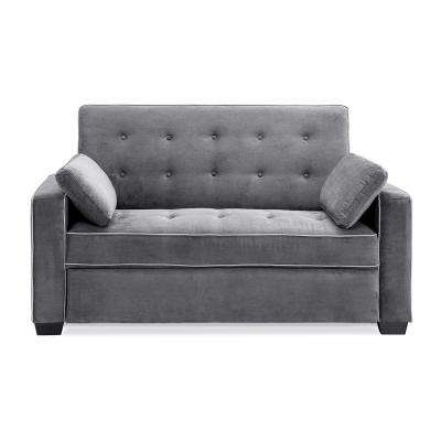 Futons - Living Room Furniture - The Home Depot