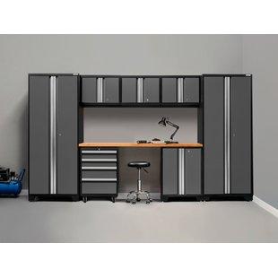 Garage Storage System >> Importance Of Garage Storage Carehomedecor