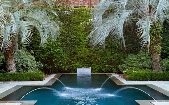 Garden Design Magazine - Spring 2018 | Garden Design