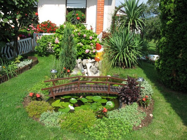 100 Most Creative Gardening Design Ideas [2019] - Planted Well