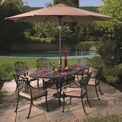 Garden Furniture Ireland - Furniture Shops - Garden Furniture